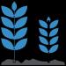 Agriculture_Farm_equipment