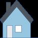 Residential_Subdivision