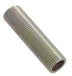 Stainless All Thread