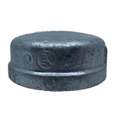 Gal Mal Cap